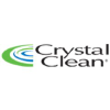 Heritage-Crystal Clean, Inc.