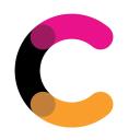 CSI Media Logo