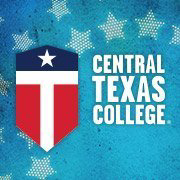 Aviation training opportunities with Central Texas College