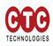 CTC Technologies.Com logo