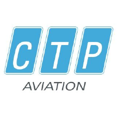 Aviation training opportunities with Ctp Aviation