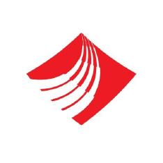 Aviation job opportunities with Ctrends