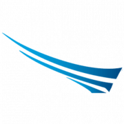 Aviation job opportunities with Cts Engines