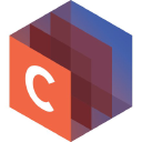 Logo de Cubic Agency