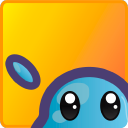 Inbound Marketing and SEO Blog | Cucumber Nebula