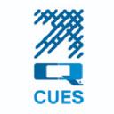 CUES logo