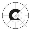 culd. logo