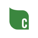 Cultivate Agency logo