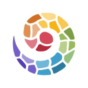 Cultural Infusion Foundation Ltd Logo