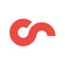 CultureSpan Marketing logo