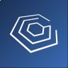 Cumberland Group logo