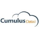 Cumulus Data logo