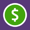 Cuponomia logo