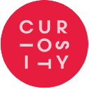 Curiosity Advertising logo