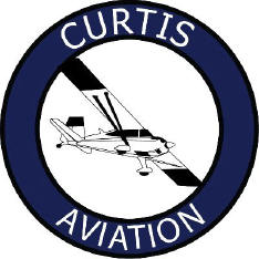 Aviation training opportunities with Curtis Aviation