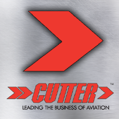 Aviation job opportunities with Quality Aircraft Care