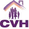 CVHCare logo