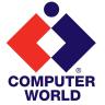 Computer World WLL logo