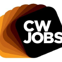 IT jobs | Permanent & contract IT careers | The UK IT Jobs Board at CWJobs.co.uk