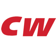 Aviation job opportunities with Curtiss Wright Surface Technologies