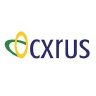 Cxrus Solutions Pte Ltd logo