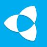 Cyan Health, LLC logo