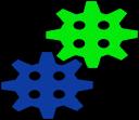 CybarWorks, Inc logo