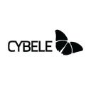 Cybele Software, Inc. Logo