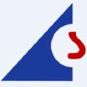 Cyberswift logo