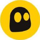 Fast and Secure VPN Service - Free, Secure & Fast VPN Service - CyberGhost VPN