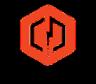 CyberPowerPC logo