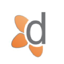 Daffodil Software Private Limited logo