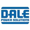 Dale Power Solutions Ltd.