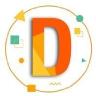 PT Bank Danamon logo