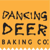 Dancing Deer Baking Co., Inc.
