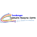 Dandaragan Community Resource Centre Incorporated Logo