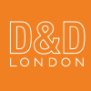 D&D London Ltd.