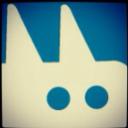 Logo de Danidog Ideas / Danidogfilms