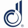 Danmon Group logo