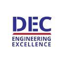 Dannenbaum Engineering Corp logo
