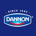 The Dannon Company, Inc. Logo