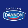 The Dannon Company, Inc. logo