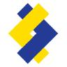 Darest logo