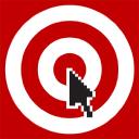 DartMedia logo