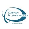 Dasher Technologies logo