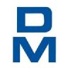 Data Modul logo