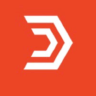 DataBright logo