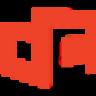 DataCapable logo