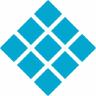 Data Equipment AS logo