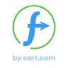 DataFeed Watch logo